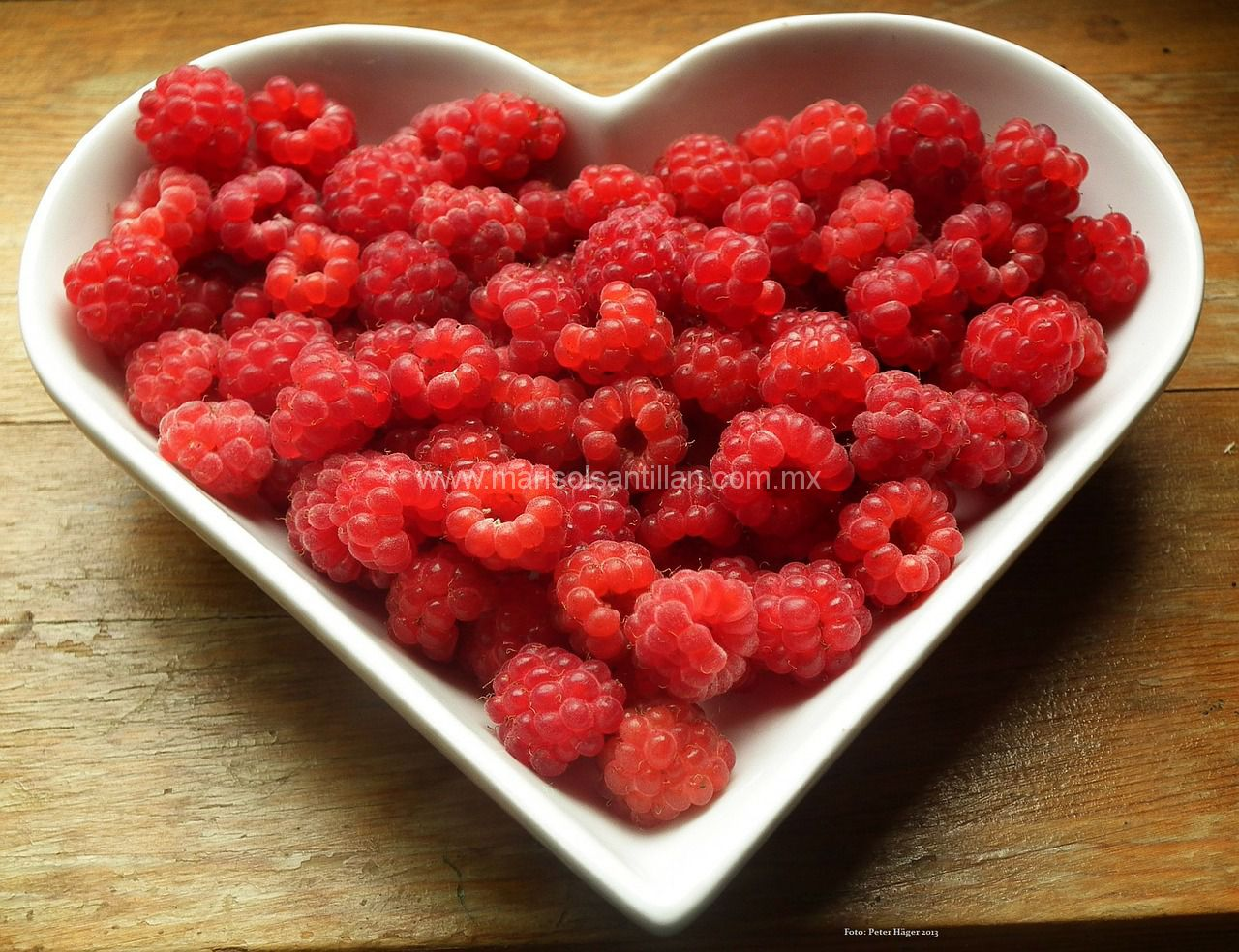 Mi relación Emocional con la comida®…más allá del peso